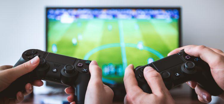 Che cosa sono i Daily Fantasy Sports e perché tutti ne sono ossessionati?