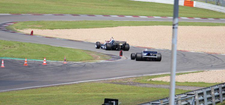 Le 5 principali rivalità nella storia della Formula 1