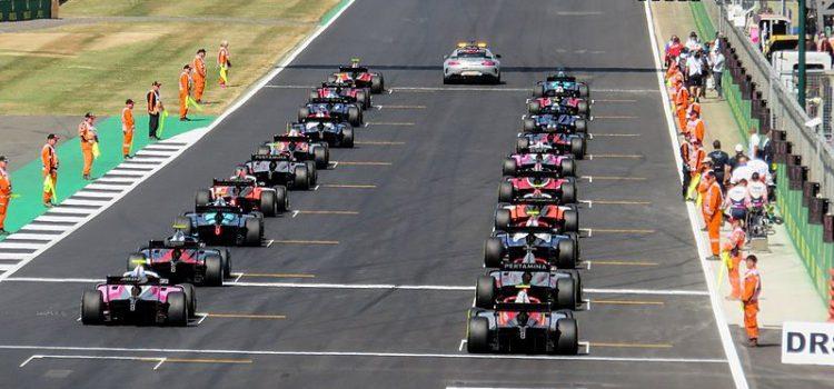 Come funziona Fantasy Formula 1? Ecco tutte le regole del gioco
