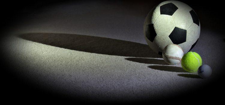 Gli sport più popolari oltre il calcio